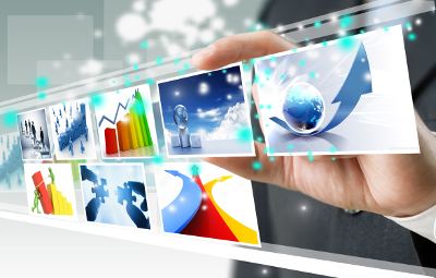 Connect Your Website with More Platforms