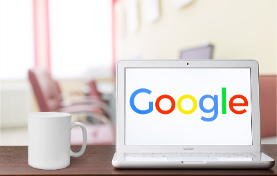 Connect Your Website with Google Platforms