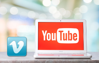 Connect Your Website with Video Platforms