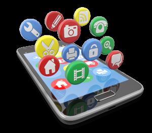marvel websites phone 3