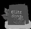 Elite General Store Edmonton