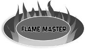 Flame Masters Surrey
