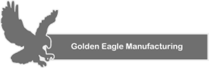 Golden Eagle Manufacturing - Edmonton