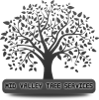 Mid Valley Tree Services Aldergrove