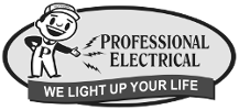 Professional Electrical Edmonton