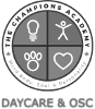 Daycare and OSC Edmonton