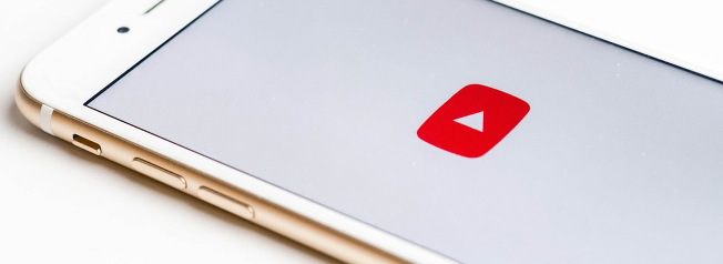 We Create Video Ads and Videos for Your YouTube and Vimeo Channels