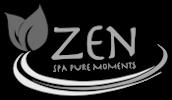 Zen Spa Edmonton