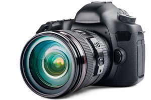 camera new images 3