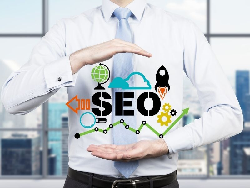 Top 7 Ways Of Off-Page Search Engine Optimization and How To Do It