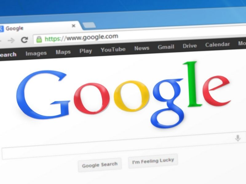 Top 10 creative ways of organically ranking your website in Google