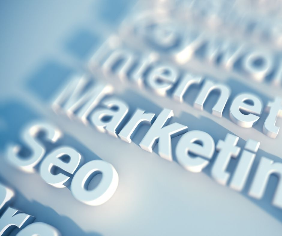 How is SEO a Marketing Tool?
